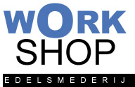 Edelsmederij Work Shop