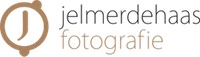 jelmerdehaas_logo_20057